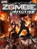 Game zombie màn hình 128x160