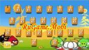 Game màn hình 360x640 - Game Angry Birds