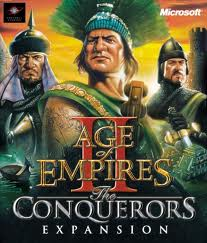Game Age_of_Empires